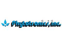 phytotronics