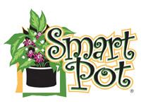 smartpot