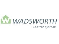 wadworth