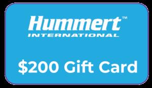 Hummert_GC