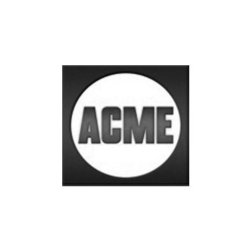 acme-1.jpg