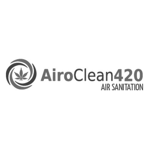 airoclean-1.jpg