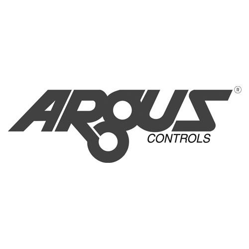 argus-1.jpg