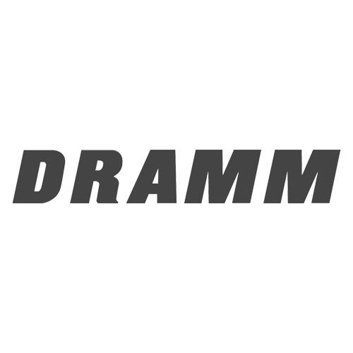 dramm-1.jpg