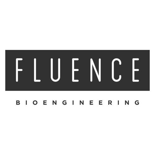 fluence-1.jpg