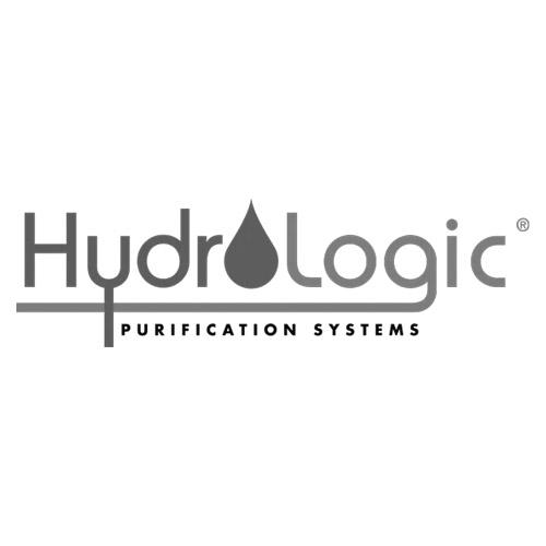 hydrologic-1.jpg