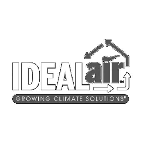 idealair-1.jpg
