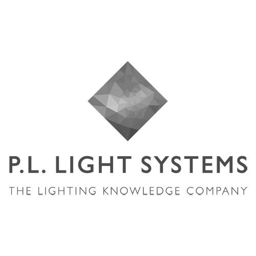 pl-lights-1.jpg