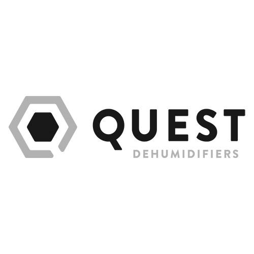 quest-1.jpg