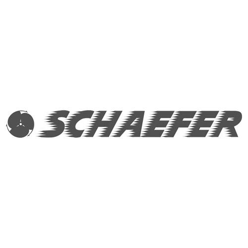 schaefer-1.jpg