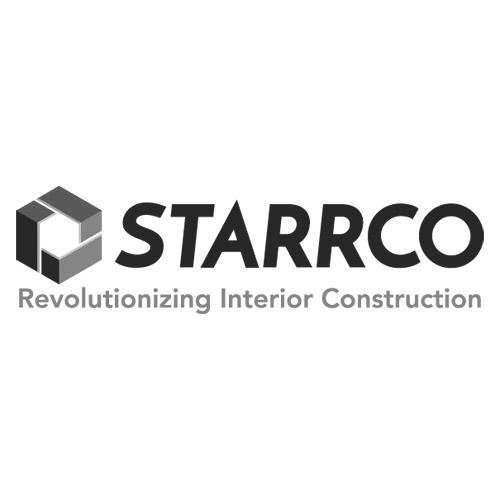 starrco-1.jpg