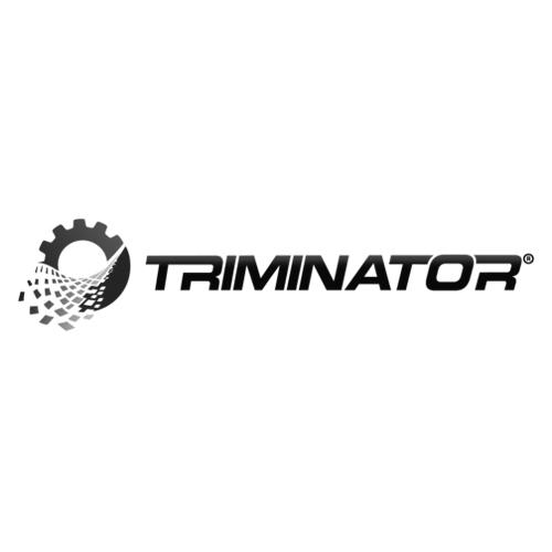 triminator-1.jpg