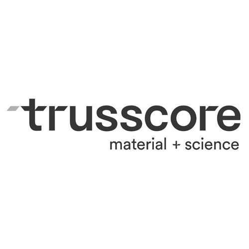 trusscore-1.jpg