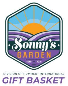 Sonny'sGarden_FINAL