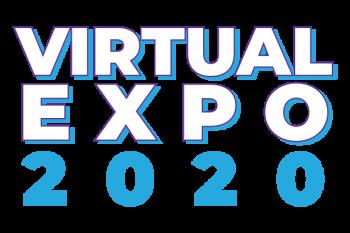 VirtualExpo2